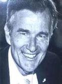 His Excellency Douglas W. Kmiec
