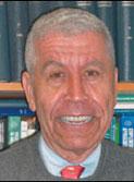 Edwin L. Cooper, PhD, ScD