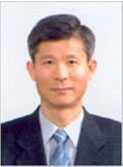 Professor In Ho Kim