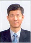 Professor In Ho Kim