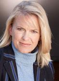 Professor Leah Vriesman