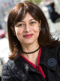 Professor Radhika Rao