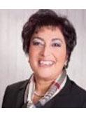 Ms. Rechtsanwältin Asma Hussain, LL.M.