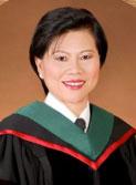 Professor Sumalee Wongwitit